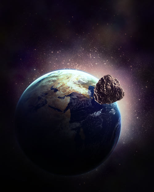 outer space wallpapers for android