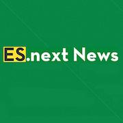 ES.next News