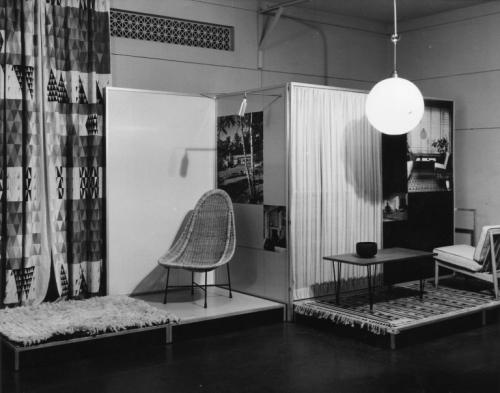 The Story Of Scandinavian Design Combining Function And Aesthetics Smashing
