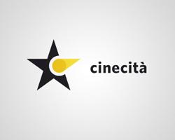 Cinecita