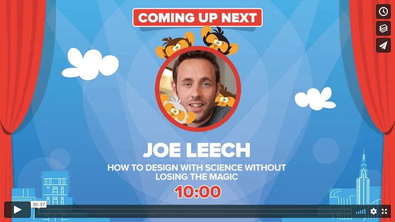 How To Design With Science Without Losing The Magic