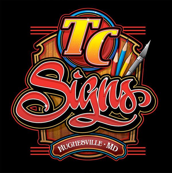 TC Signs