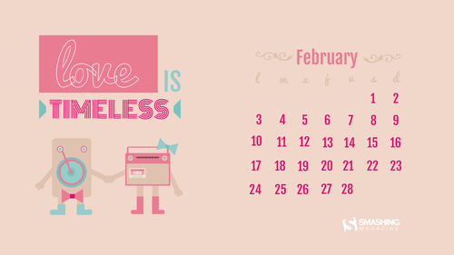 valentines day wallpaper for desktop