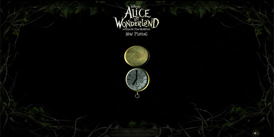 alice-in-wonderland-incorpo