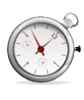 Timers icon