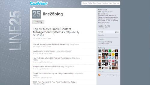 @line25blog