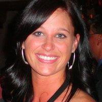 Kristin Wemmer