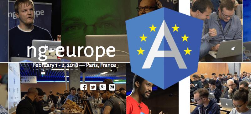 ng-Europe 2018