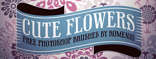 photoshop-brushes34