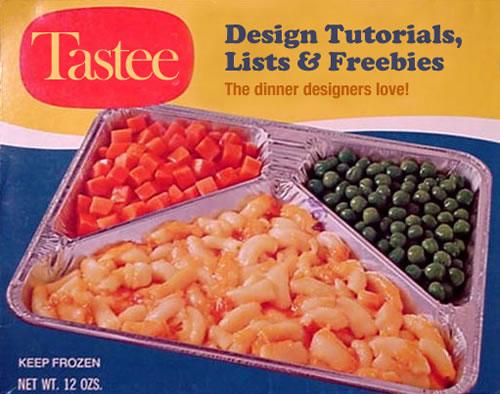 Designer Diet
