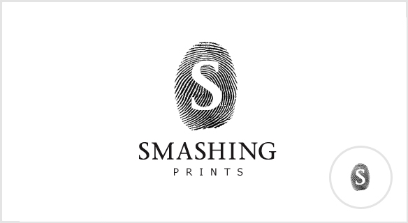 smashing magazine design brief What makes a successful logo how to write a successful design brief how to   true to the smashing mission, the smashing magazine book series delivers.