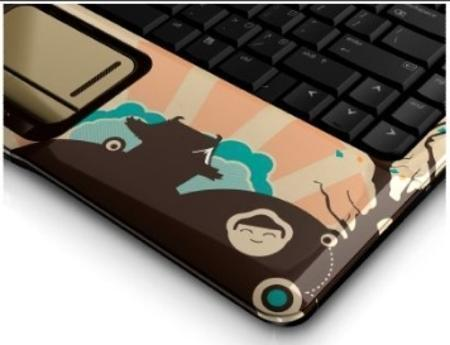 Laptop Sleeves Skins And Stickers Smashing Magazine