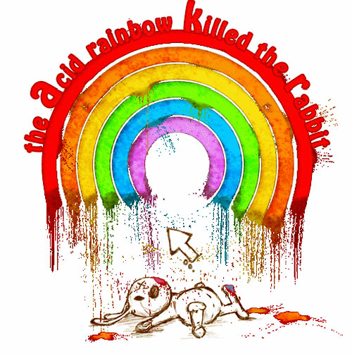 rainbow17