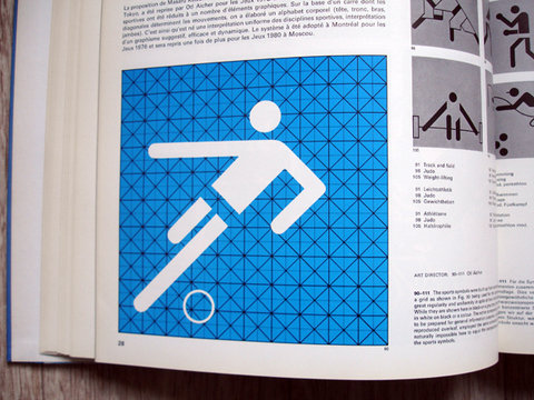 Swiss Graphic Design - Archigraphia