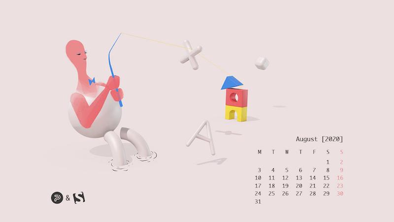 Jours d'août