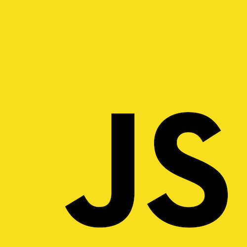 Writing Next Generation Reusable JavaScript Modules