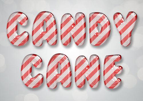 60 Beautiful Christmas Photoshop Tutorials - 2016/2017 Edition ...