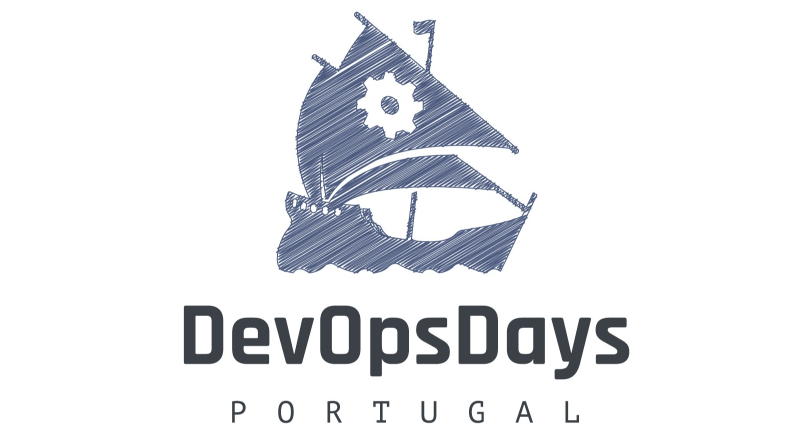 Devopsdays Portugal 2021