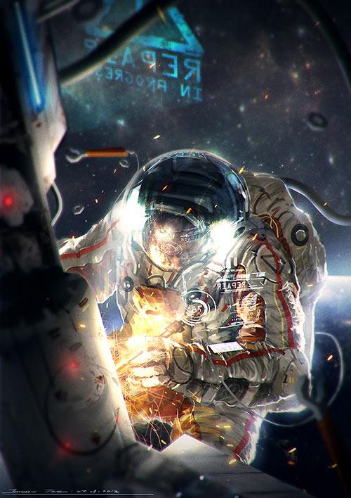 sky-space7