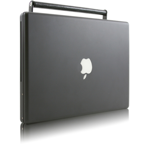 Laptop Designs - Handle-it for Black 13