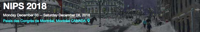 NPS 2018