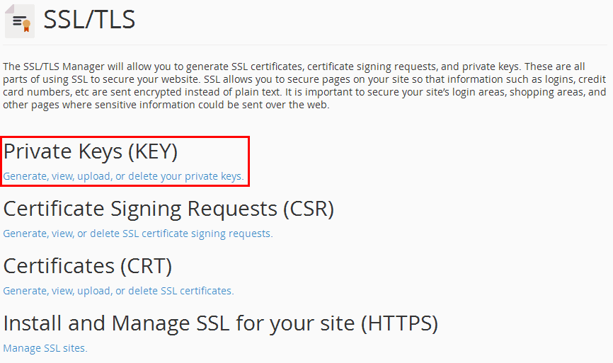 The Complete Guide To Switching From HTTP To HTTPS — Smashing Magazine