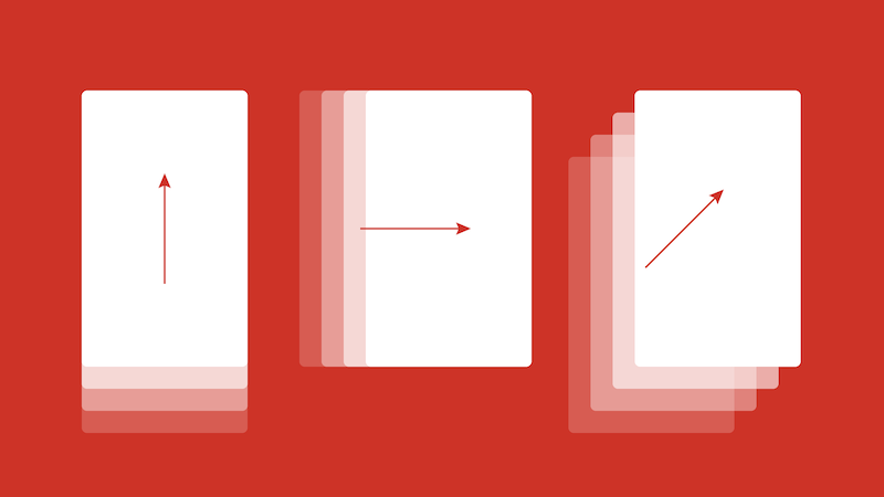A Comprehensive Guide To UI Design