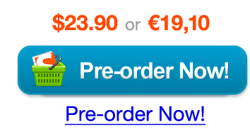 Smashing Book 2, Pre-Order Now, $23.90 or €19,10