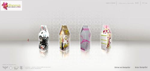 designsul