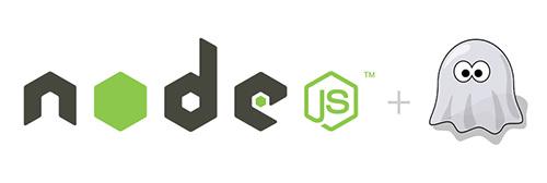 Build A CLI Tool With Node.js And PhantomJS
