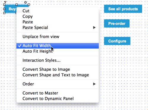 Axure-RP-Pro-7.0-BetaScreenSnapz008_500_mini