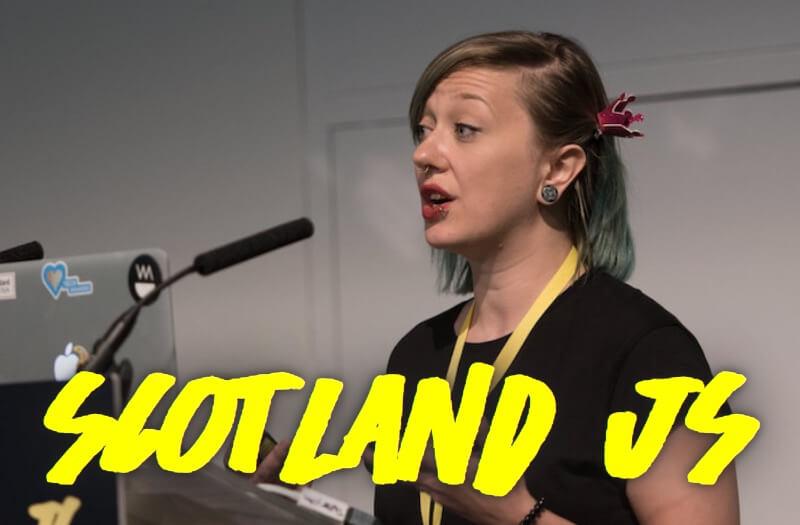 Scotland JS 2018