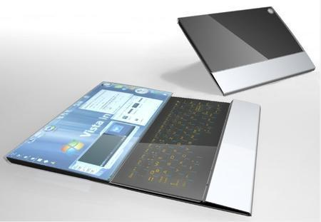 Laptop Designs - Compenion laptop for 2015