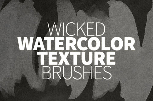 photoshop-brushes16