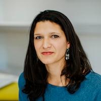 Martina Pérez