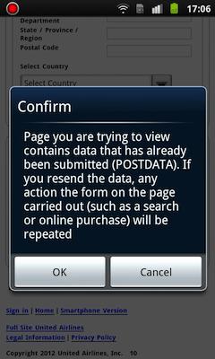 fearing-data-loss-3