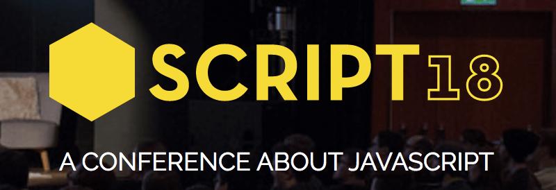 Script'18