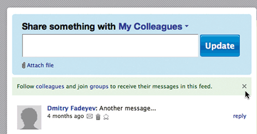yammer_advertise_feature.png
