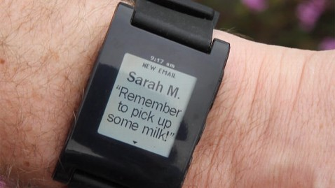 pebble_smartwatch_dm_120418_wblog