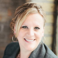Carolyn Porter