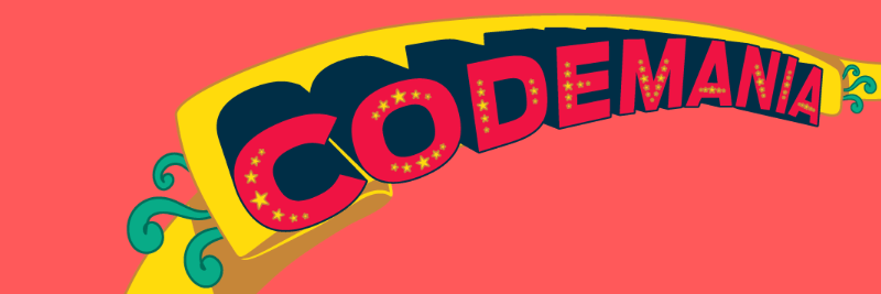 Codemania 2019