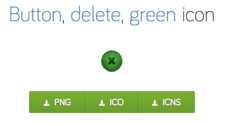 green_delete-opt