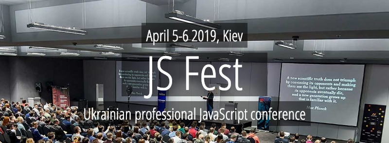 Upcoming Web Design Conferences (March 2019 – July 2019) — Smashing ... 12be031ea