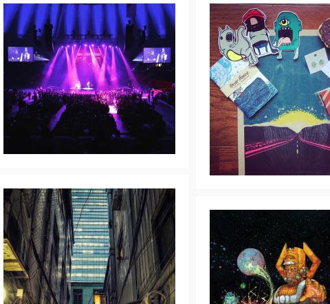 photoblog11