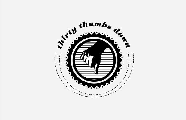 Thirty Thumbs Down