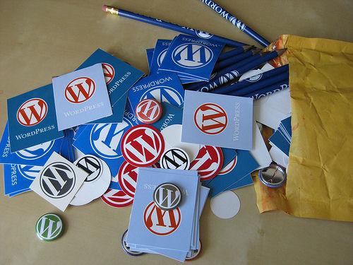 10 Useful WordPress Hook Hacks