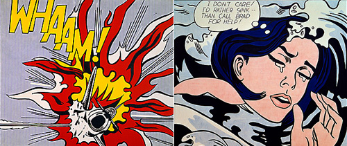 Roy-Lichtenstein3