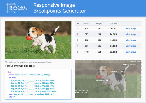 01-responsive-image-breakpoints-generator-opt-preview