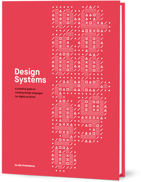 design systems smashing magazine