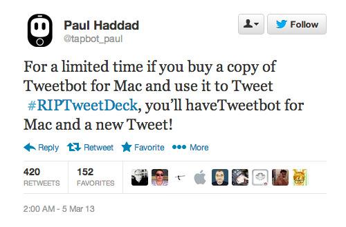 tweetbot500